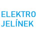 Jelínek Miroslav - ELEKTRO – logo společnosti