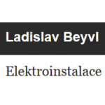 Ladislav Beyvl- Elektromont – logo společnosti