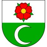 Obec Staré Hodějovice – logo společnosti
