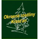 ZAHRADNÍ CENTRUM Havlíčkův Brod - Ladislav Křesťan – logo společnosti