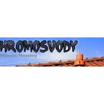 Hromosvody - Novotný Miloslav – logo společnosti