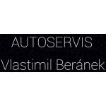 AUTOSERVIS - BERÁNEK VLASTIMIL – logo společnosti