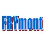 FRYmont s.r.o. – logo společnosti