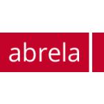 Abrela s.r.o. – logo společnosti