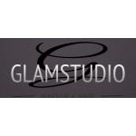 Kadeřnictví Glamour - Kateřina Holcknechtová – logo společnosti