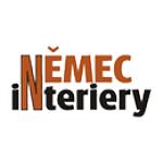 Pavel Němec - Interiéry – logo společnosti