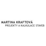 Martina Kraftová – logo společnosti