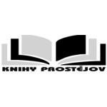Knihkupectví - Iva Přikrylová – logo společnosti