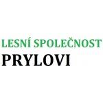 LESNÍ SPOLEČNOST PRYLOVI s.r.o. – logo společnosti