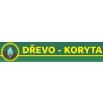 Grassl Pavel - DŘEVO - KORYTA – logo společnosti