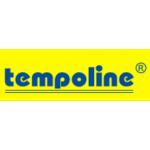 TEMPOLINE CZECH s.r.o. – logo společnosti
