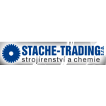 STACHE - TRADING, s.r.o. – logo společnosti
