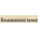 Římskokatolická farnost Štěpánovice – logo společnosti
