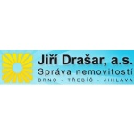 Jiří Drašar, a.s – logo společnosti
