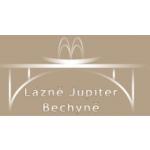 Lázně Jupiter Bechyně s.r.o. – logo společnosti