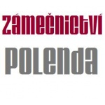 Polenda Otakar – logo společnosti