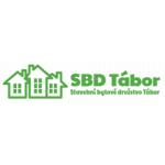 Stavební bytové družstvo Tábor – logo společnosti