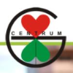 G - centrum Tábor – logo společnosti