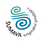 Kůsová Iveta – logo společnosti