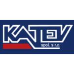 KATEV spol. s r.o. – logo společnosti