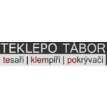 Teklepo – logo společnosti