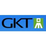 GEODETICKÁ KANCELÁŘ TÁBOR spol. s r.o. – logo společnosti