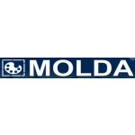 MOLDA, spol. s r.o. – logo společnosti
