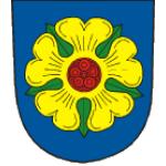 Město Kardašova Řečice – logo společnosti