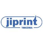 JIPRINT, s.r.o. – logo společnosti