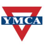 YMCA Strmilov – logo společnosti