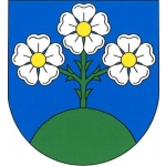 Obec Staré Hobzí – logo společnosti