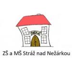 Základní škola a Mateřská škola Stráž nad Nežárkou (Základní škola) – logo společnosti