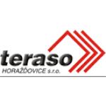 TERASO Horažďovice, s.r.o. – logo společnosti