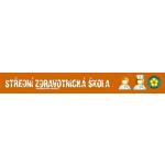 Střední zdravotnická škola, Jindřichův Hradec, Klášterská 77/II – logo společnosti