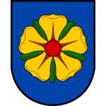 OBEC KUNŽAK – logo společnosti