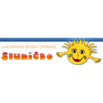 Mateřská škola Sluníčko, Třeboň, Svobody 1018 – logo společnosti
