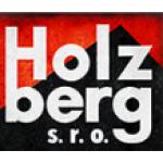 HOLZBERG s.r.o. – logo společnosti