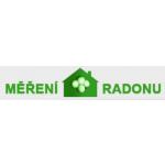 Ing. Aleš Tuček, měření radonu – logo společnosti