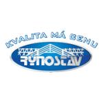 RYNOSTAV s.r.o. – logo společnosti