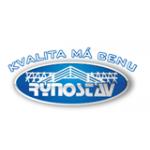 RYNOSTAV s.r.o. - prodej nářadí a nástrojů – logo společnosti
