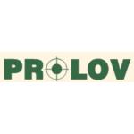 PROLOV s.r.o. - Bažantnice Pohoří – logo společnosti