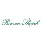 Roman Škopek – logo společnosti