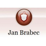 Brabec Jan - Truhlářství – logo společnosti