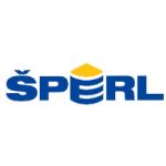 Šperl, spol. s r.o. – logo společnosti