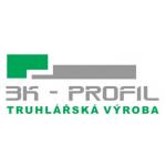 3K - PROFIL s.r.o. – logo společnosti