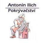 Ilich Antonín – logo společnosti