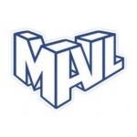 Mára Václav - MAVL – logo společnosti