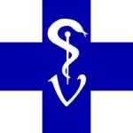 Kotrba Vladimír, MVDr. – logo společnosti