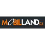 MOBILLAND CZ s.r.o. – logo společnosti