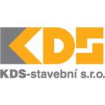 KDS - stavební s.r.o. – logo společnosti